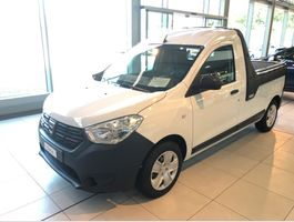 DACIA DOKKER Van dCi 90 Pick-Up