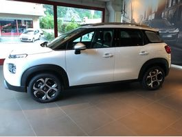 CITROEN C3 Aircross 1.2i PureTech Shine EAT