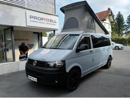 VW 2.0 TDI 140PS 4Motion MareMonti SportCa