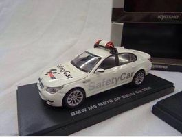 BMW M5 (Safety Car Moto GP 2005)