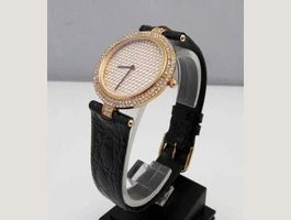 "Armbanduhr ""ZENO"" Luxury Ladywatch"