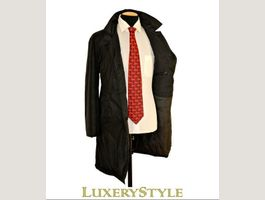 WINDSOR  -  TOP LUXUSLABEL - NP 449 CHF