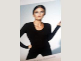Ladenneu in OVP: WOLFORD Pullover