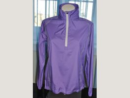 Windstopper DA Peter Millar Gr. XS