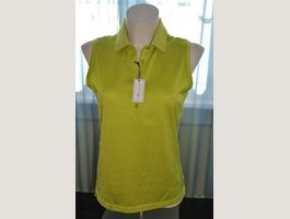 DA Golf Shirt Peter Millar NEU GR. S