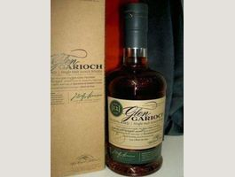 1 Flasche Glen Garioch Single Malt