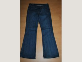 Jeans PEPE JEANS Taille W 26 L 30