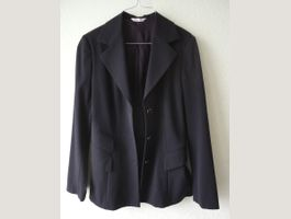 Blazer PIU & PIU made in Italy Gr. 38