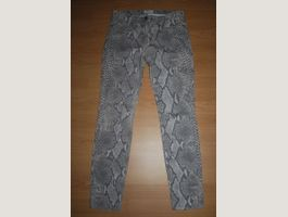 Jeans BRAX taille 38