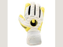 Uhlsport ELIMINATOR LLORIS SUPERGRIP