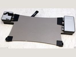 Docking Station for 15-Inch MacBook Pro