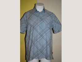 Chemise LEE COOPER taille M
