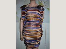 Robe MISSONI taille 34 (40 IT)