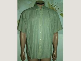 Chemise COURREGES taille 16 1/2 (42)