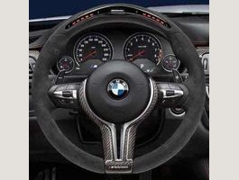bmw m performance lenkrad m3 f80 m4 f82