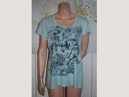 T-shirt CECIL taille XL