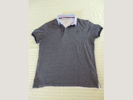 Polo / Pepe Jeans (XL)