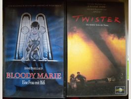 twister+bloody marie