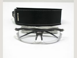 RUDY PROJECT Velobrille (1709)