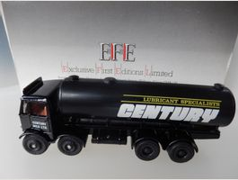 Exclusive First Edition - Oil Tanker OVP