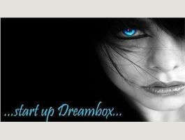 Dreambox Service und Reparatur