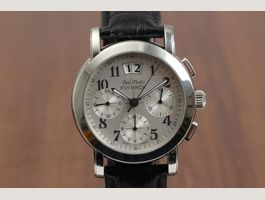 Paul Picot Firshire Flyback Grande Date