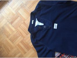 Abercrombie&Fitch Pullover gr S