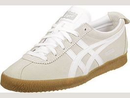 Onitsuka Tiger Mexico Delehation Gr 37