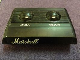 VINTAGE MARSHALL FOOTSWITCH ...