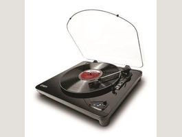 ION Audio Air LP | Platine Vinyle