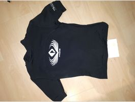 T-Shirt Neipryde femme thermallight XS