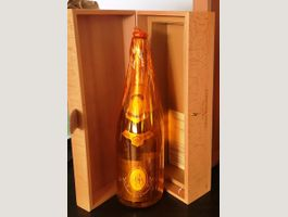 Champagne Cristal  - Louis Roederer 2000