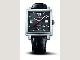 Top: Louis Erard Automatic La Karree!!!