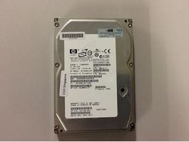 HP 447186-003 Hard Drive 450GB