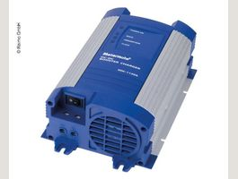 Power Booster 20A, 14,6V
