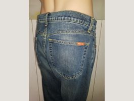 Jeans FACONNABLE  Taille W 34