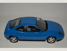 Fiat Coupe Turbo 20V , Ottomobile , 1:18