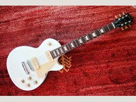 Gibson 'Les Paul Limited Edition 50' new