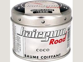 Hairgum Road 100 ml