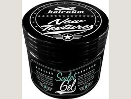 Hairgum Sculpt Gel 80 gr