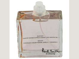 Paul Smith Extreme by Paul Smith Eau ...