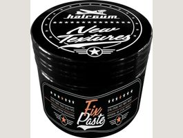Hairgum Fix Paste 75 ml