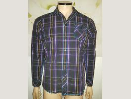 Chemise O'NEILL taille S slim fit
