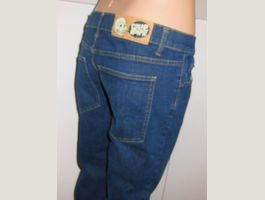 Jeans CHEAP MONDAY  Taille W 36