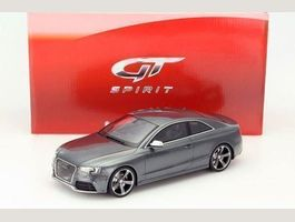 AUDI RS5 COUPE  DATONGRAU 1:18 GT-SPIRIT