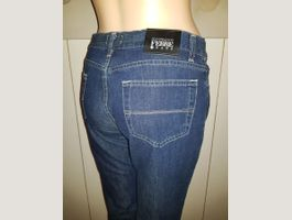 Jeans GIANFRANCO FERRE Jeans taille W28