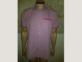 Chemise PAUL SMITH  Taille  L