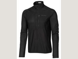 Marmot Thermo Pullover S