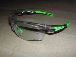 Rudy Project Sportbrille