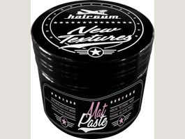 Hairgum Mat Paste 80 g